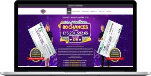 Zodiac Casino Review Is It A Good Casino In 2021 Sign Up Bonus