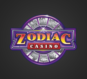 Gambling Horoscope 2021