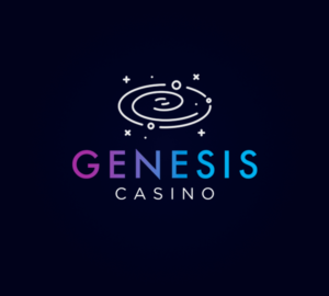 reviewing genesis casino