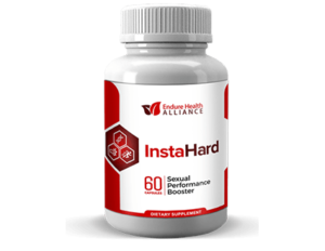 try instahard review